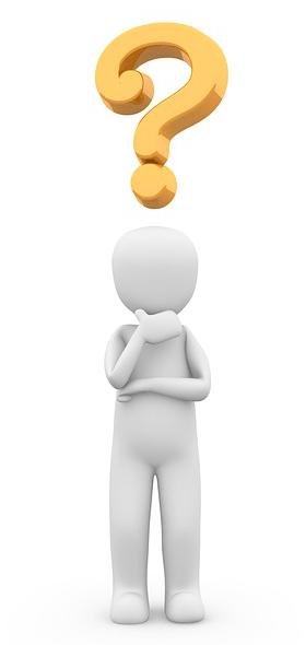 Frage Antwort - Ratgeber